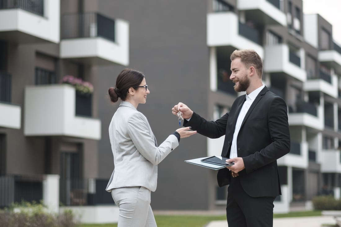 commercial property insurance coverage in Orlando